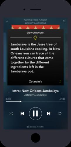 Zatarains-historical facts7