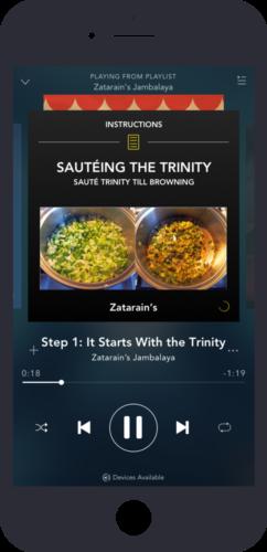 Zatarains-tips-tricks7